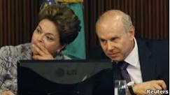 BBC Brasil - Notícias - América Latina vive onda protecionista ...