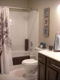 download bathroom curtain designs gurdjieffouspensky com bathroom curtain ideas thearmchairs neoteric designs 11