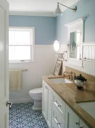 blue bathroom cabinets decoration ideas information about home