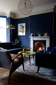 Drawing Room Interior Design by Top 25 Best Graphic Wallpaper Ideas On Pinterest Modern