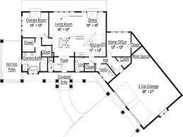 100 floor plans for small homes open floor plans 69 best