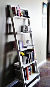leaning bookshelf ikea ideas contemporary wall decorating with
