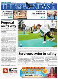 parksville qualicum beach news april 21 2016 by black press issuu