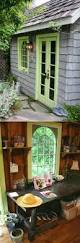 best 25 men in sheds ideas on pinterest backyard studio she