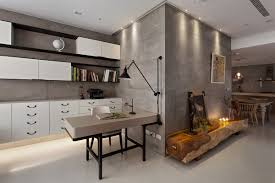 Home Design Products Amazing 70 Concrete Home 2017 Inspiration Design Of Modern