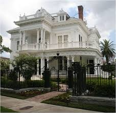 beautiful house picture 121 best queen anne u0026 victorian houses images on pinterest