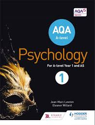 Download  PDF  Case Study Method in Psychology and Related     Zapier Case Studies in Abnormal Psychology