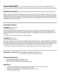resume samples for doctors   normal bmi chart cv examples   Our    Top Pick for Orthopedic Physician Assistant Resume  Development