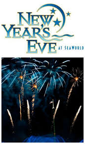 seaworld black friday deals 228 best images about orlando family fun on pinterest blue man
