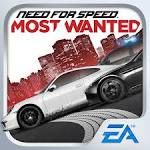 nfs-most-wanted-full-for-android-mediafire