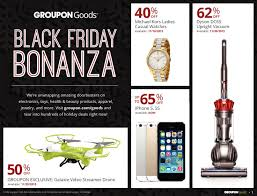 best july black friday deals best 25 black friday 2015 ideas only on pinterest savings plan