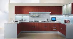 furniture kitchen design imagestc com