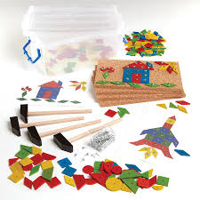 buy hammer and nail pattern boards tts