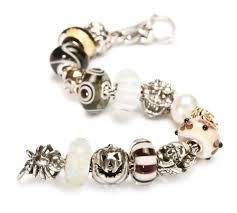 chamilia halloween beads halloween bracelets charms addict