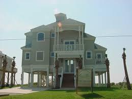 منازل مدهشة images?q=tbn:ANd9GcThD44RTTPMWmpRz5q5kT6Dn7ifr8cbYwhgloj6n8z5ywJHvf7E