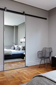 Bathroom Mirror Ideas On Wall Best 25 Mirror Ideas Ideas On Pinterest Rustic Apartment Decor