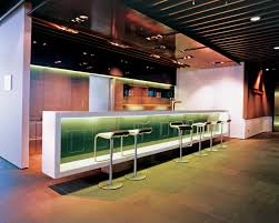 contemporary bar counter design qartel us qartel us