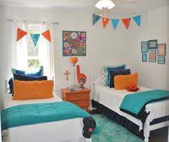 shared boys bedroom ideas home design ideas shared bedroom ideas for boy and girl partnerkontaktanzeigencom