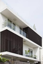 Fernbrook Homes Decor Centre 329 Best Facade Design Ideas Images On Pinterest Facade Design