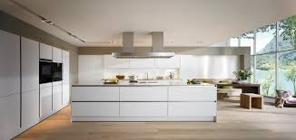 kitchen awesome creative grey kitchen designs within full size of kitchen fine small modern kitchen design and white kitchen cabinet with small of