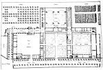File:Plan maison royale.png - Wikipedia, the free encyclopedia