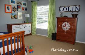 Nautical Home Decor Ideas by Nautical Boys Room Full Size Of Bedroom Alluring And Kids Bed