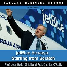 APPENDIXExhibit A  Jet Blue Financial Data JetBlue Airways