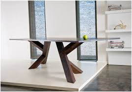 Kitchen  Modern Kitchen Tables Toronto Modern Kitchen Table Set - Kitchen table sets canada