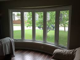 what you should know about bow and bay window prices
