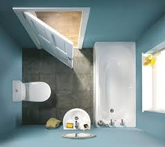 bathroom designs small space bathtub design ideas luxury bathroom