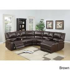 leather sectional sofa recliner blackjack simmons brown leather sectional sofa chaise lounge