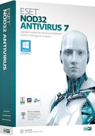 Eset Nod32 Smart Security 7 Beta Username And Passwords 2013