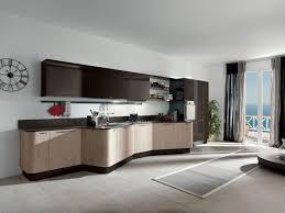 Kitchen Island Sizes by Kitchen Kitchen Island Brown Kitchen Cabinets Pantry Kitchen