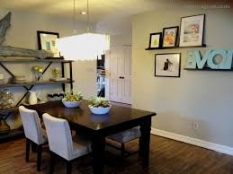 dining room ceiling lighting adorable design ceiling dining room