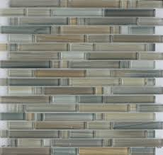 Lowes Kitchen Backsplash Tiles Astonishing Glass Backsplash Tile Lowes Glass Backsplash