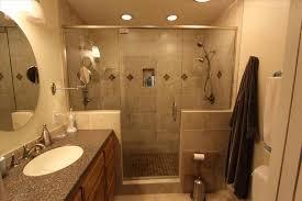 Handicap Bathroom Designs 100 Traditional Bathroom Design Ideas Bathroom Design