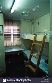 bunk bed ship stock photos u0026 bunk bed ship stock images alamy