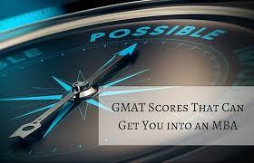 Is gmat essay score   good