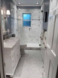 Bathroom Layout Design Tool by Cubicle Design Tool Interesting Best Back To Work Images On