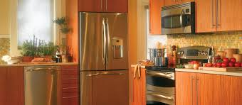 furniture custom kitchen great how to design a kitchen remodel