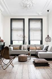 Modernist Interior Design 25 Best Scandinavian Modern Interior Ideas On Pinterest