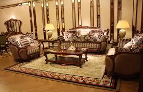 Discontinued Ashley Bedroom Furniture Bedroom Medium Ashley Traditional Bedroom Furniture Limestone