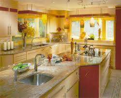 Elegant Kitchen Designs by Kitchen Appealing Bistro Kitchen Decor Bistro Chef Kitchen Decor