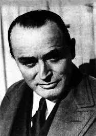 Aldo De Benedetti
