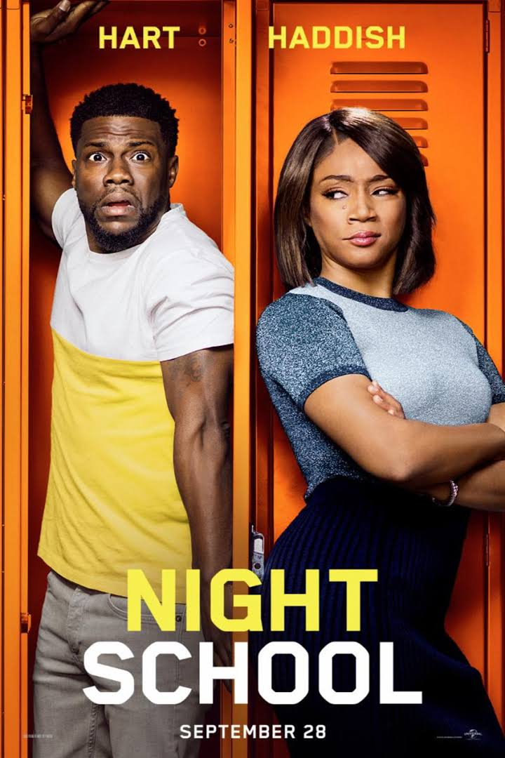 Click to preview: Night School