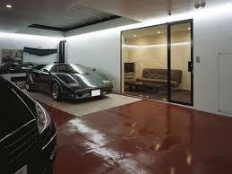 underground garage design modern duplex house with underground