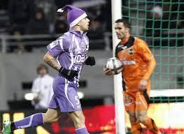 Lorient Saint-Etienne vidéo résumé 0-0  Vidéo but 19 mars 2011