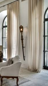 best 25 mediterranean curtains ideas on pinterest mediterranean