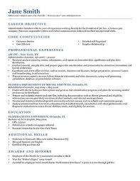 Dallas resume writing service   Custom professional written essay     soymujer co
