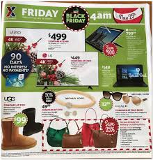 black friday freebies 2017 aafes exchange black friday 2017 ads deals and sales